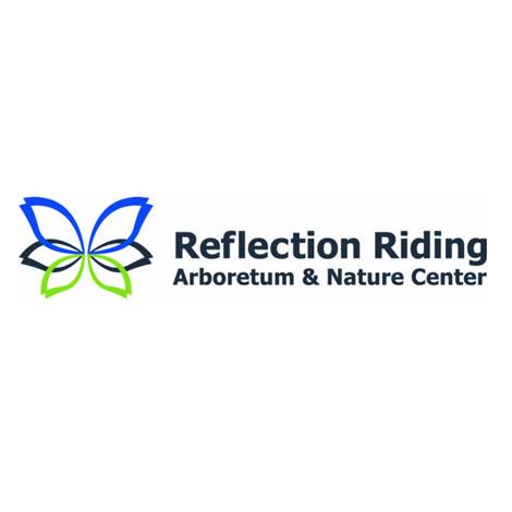 Reflection Riding Arboretum.jpg
