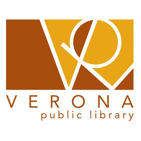 Verona Public Library.jpg