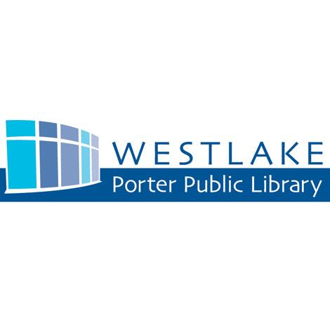 Westlake Porter Library.jpg