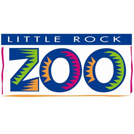Little Rock Zoo.jpg
