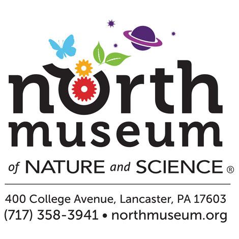 North Museum.jpg