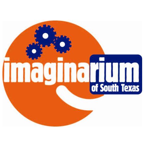Imaginarium.jpg