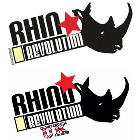 Rhino Revolution.jpg