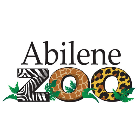 Abilene Zoo.jpg