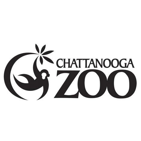Chattanooga Zoo.jpg