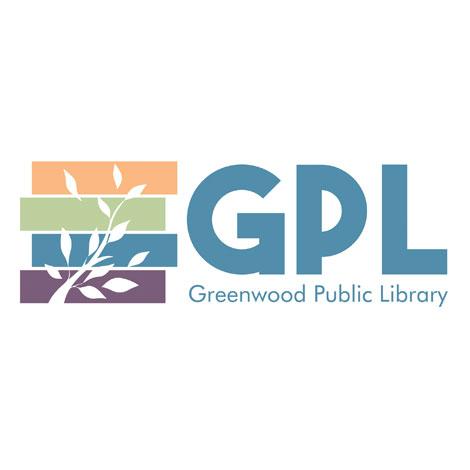 Greenwood Public Library.jpg