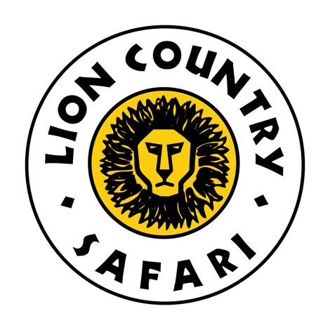 Lion Country Safari.jpg