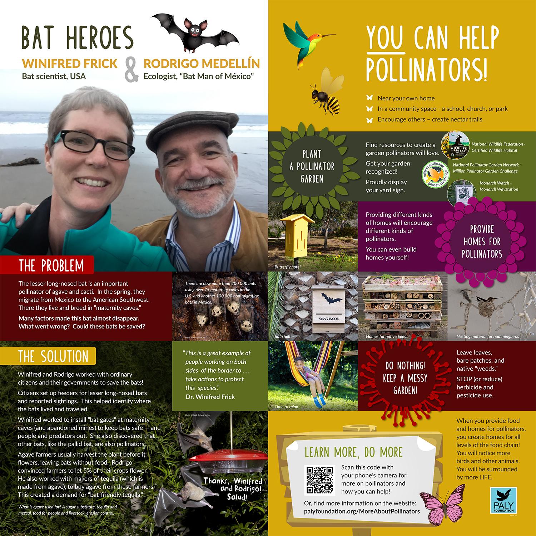 Pollinators_Heroes_Paly_Foundation_Web.jpg