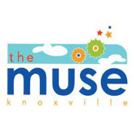The Muse Knoxville.jpg