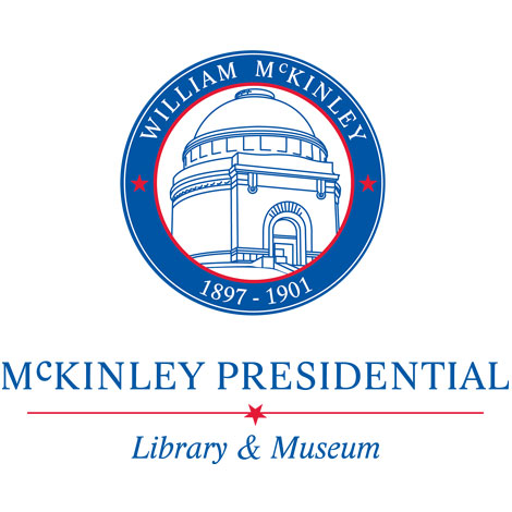 McKinley Library & Museum.jpg