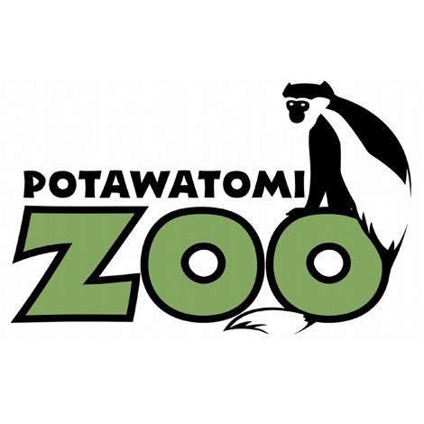 Potawatomi Zoo.jpg