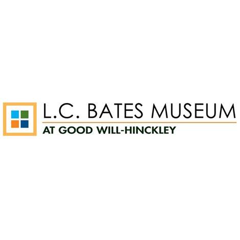 L.C. Bates Museum.jpg