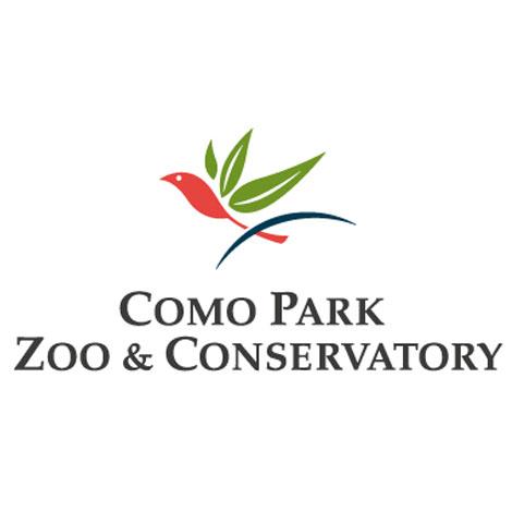 Como Park Zoo.jpg