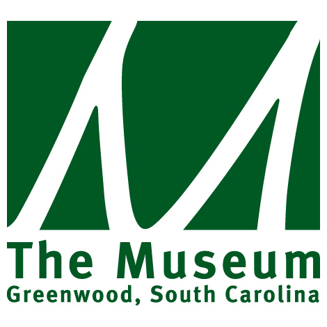 The Museum & RR Ctr.jpg