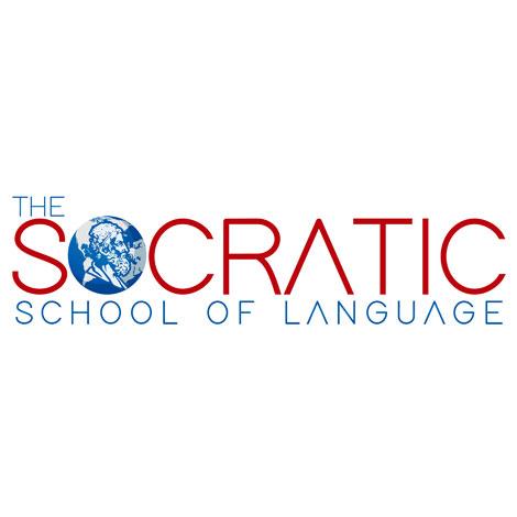 The Socratic School.jpg