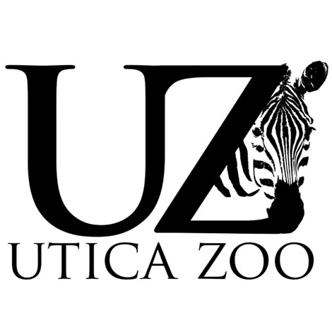 Utica Zoo.jpg
