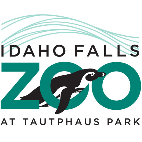 Idaho Falls Zoo.jpg
