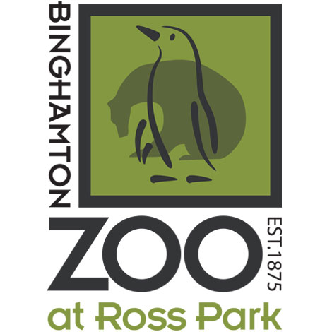Binghamton Zoo.jpg