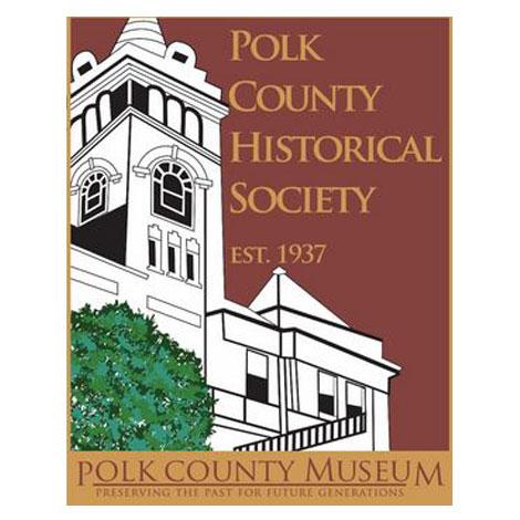 Polk Museum.jpg