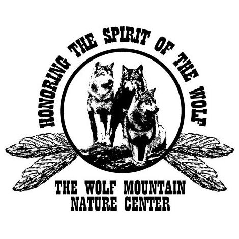 The Wolf Mountain.jpg