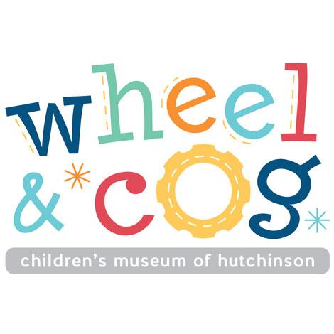 Wheel & Cog.jpg
