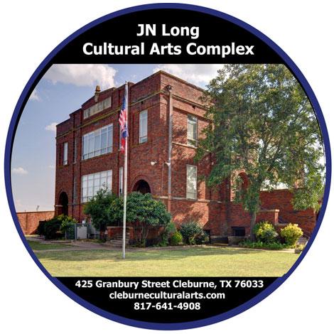 JN Long Cultural Arts Complex.jpg