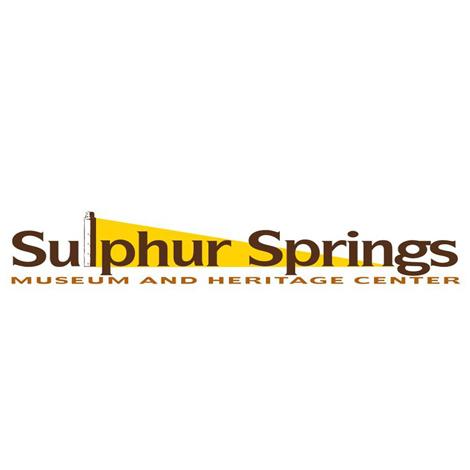 Sulphur Springs Museum.jpg