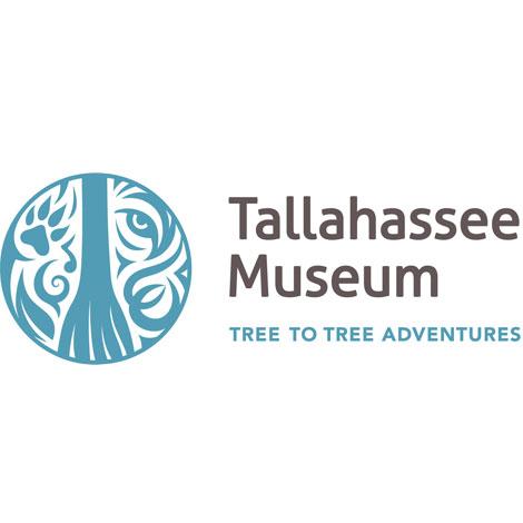 Tallahassee Museum.jpg