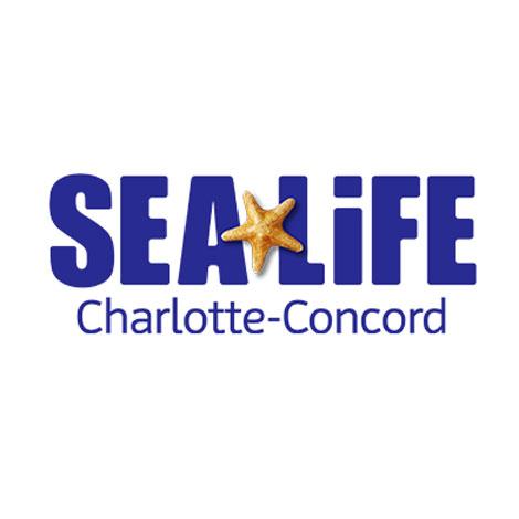 Sea Life Charlotte-Concord Aquarium.jpg