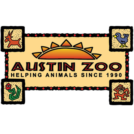 Austin Zoo.jpg