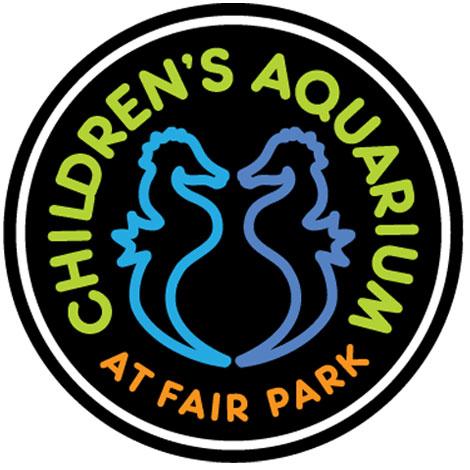 The Childrens Aquarium.jpg