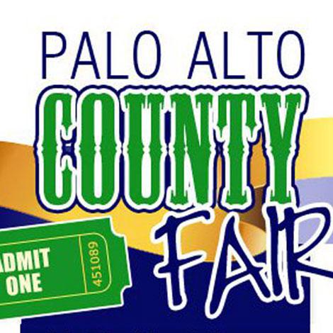Palo Alto Fair.jpg