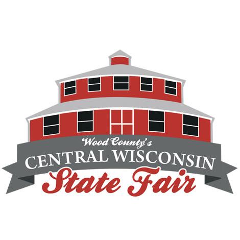 Central WI State Fair.jpg