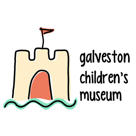 Galveston Children's Museum.jpg