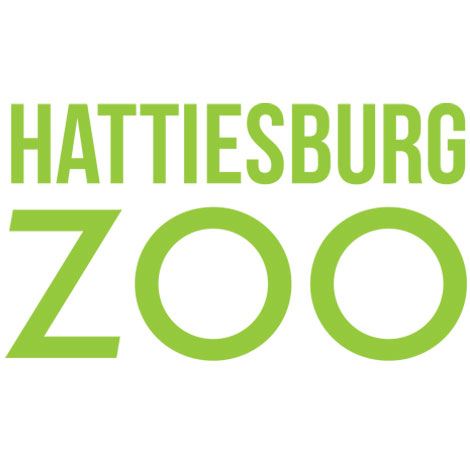 Hattiesburg Zoo.jpg