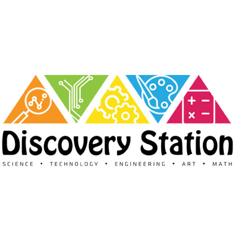 Discovery Station.jpg