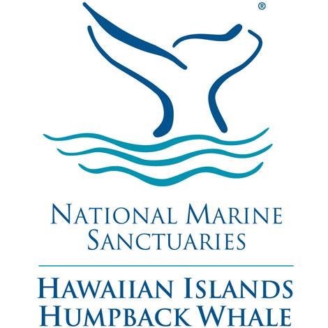 Hawaiian Humpback Sanctuary.jpg