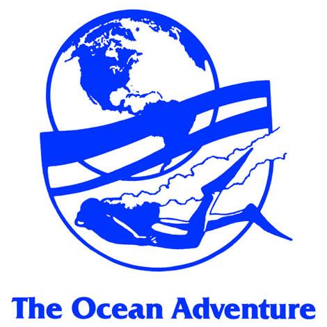 The Ocean Adventure.jpg