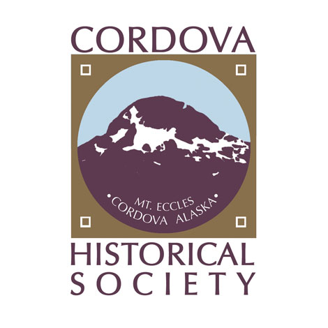 Cordova Library.jpg