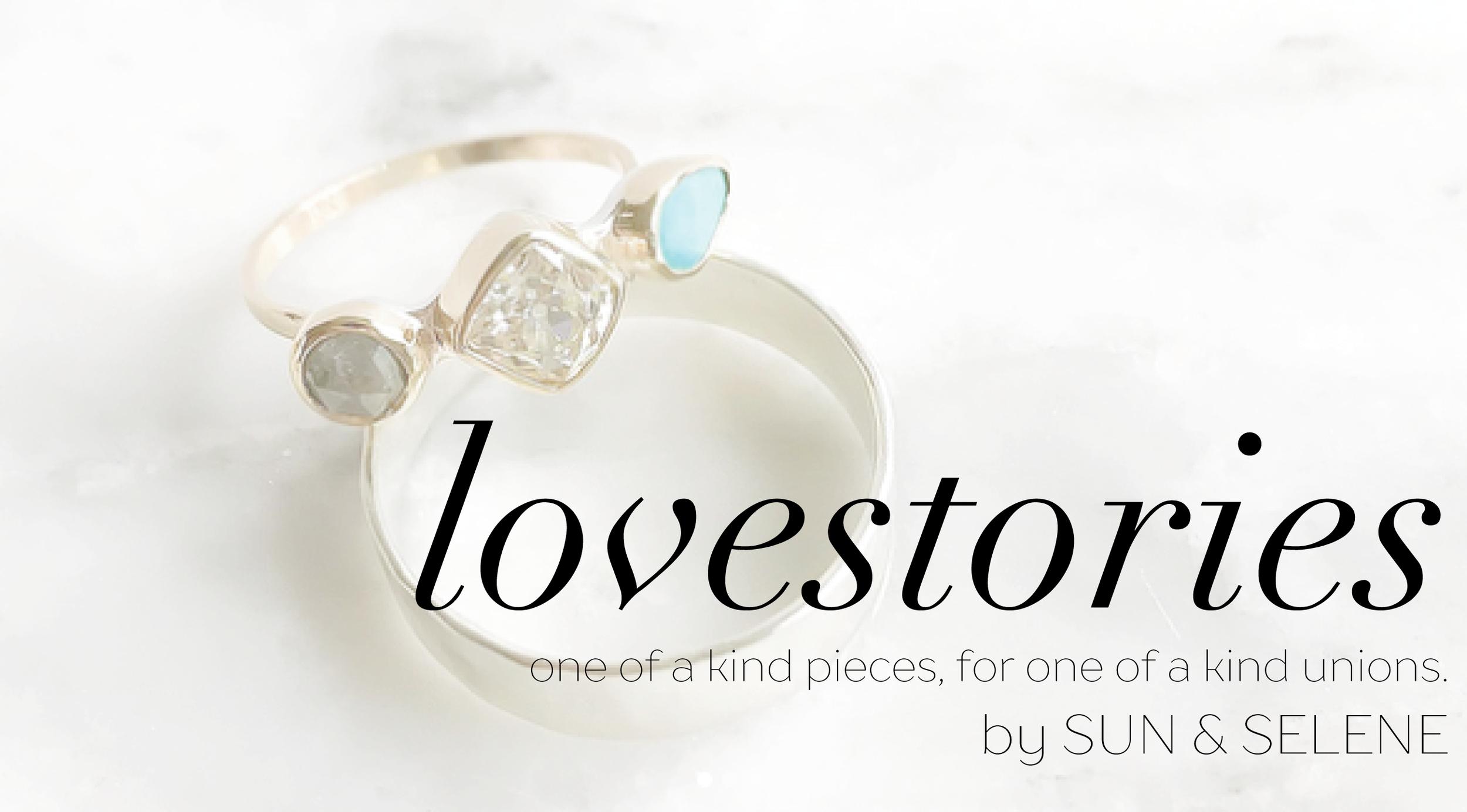 Lovestoriesheader-01.png