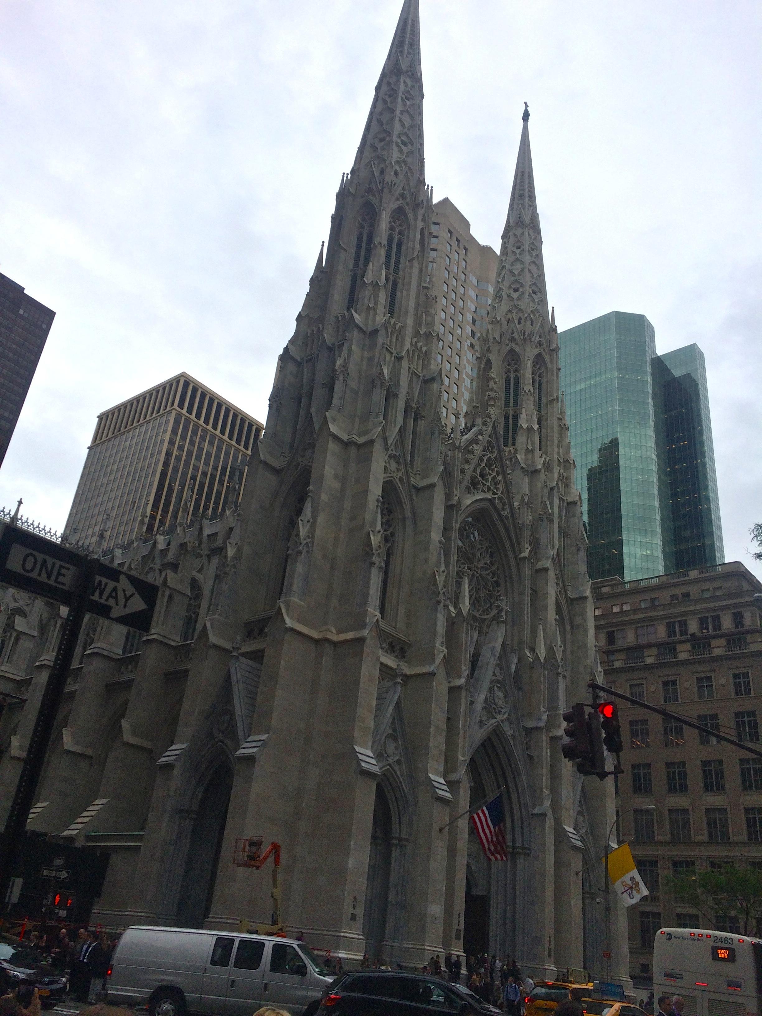 church 41.jpg