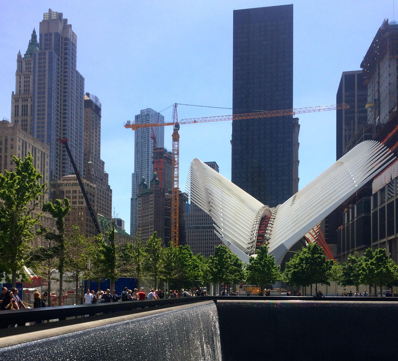 911 memorial 21.jpg