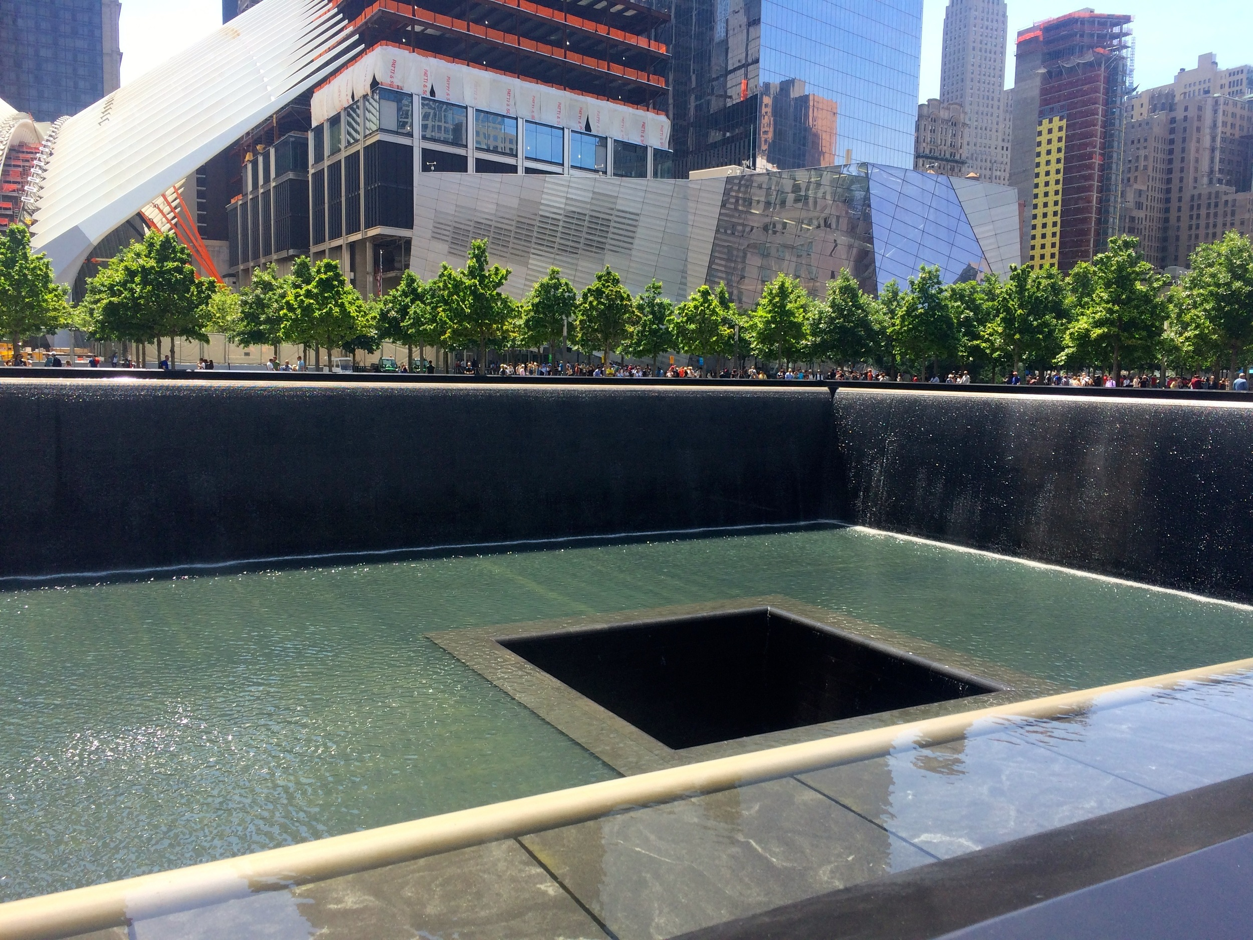 911 memorial1.jpg
