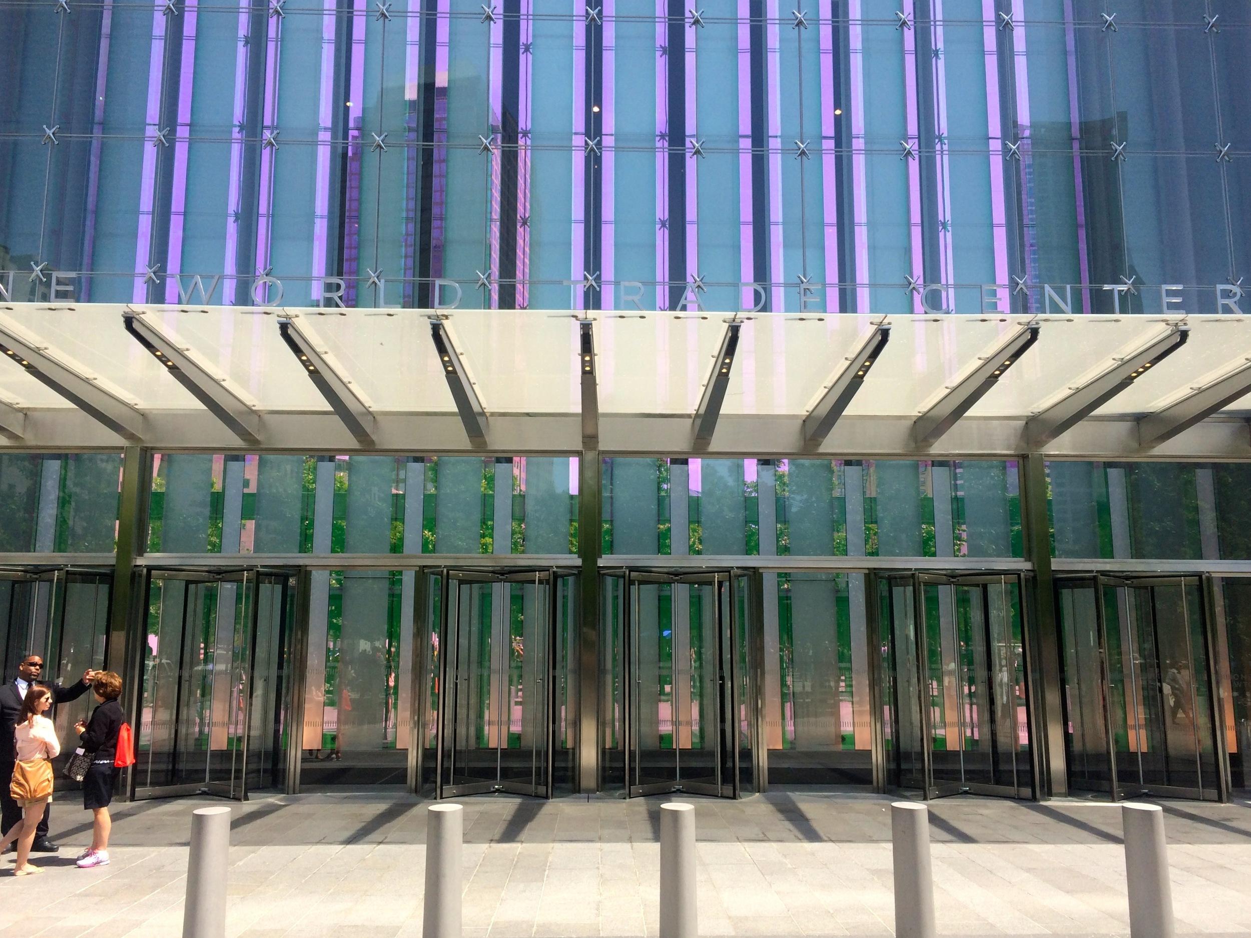 one world trade center1.jpg