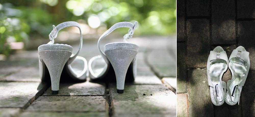 hahn-horticulture-garden-wedding-photos_0006.jpg