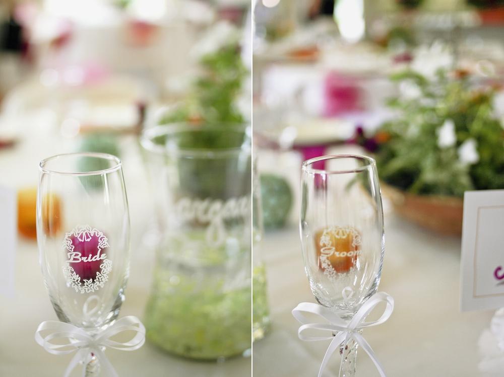 hahn-horticulture-garden-wedding-photos_0009.jpg