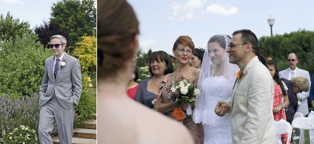 hahn-horticulture-garden-wedding-photos_0010.jpg