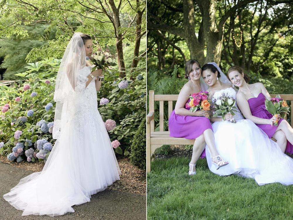 hahn-horticulture-garden-wedding-photos_0011.jpg