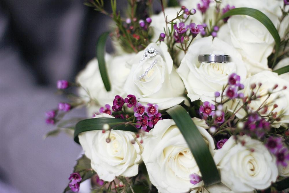 hahn-horticulture-garden-wedding-photos_0014.jpg