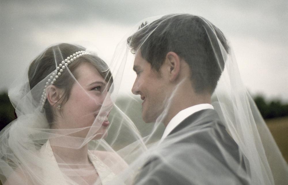 backyard-wedding-photos-in-galax-virginia_0001.jpg